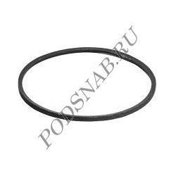 Ремень клиновой SPA-1200 Lp 11х10-1200 HIMPT