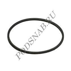 Ремень клиновой SPZ-875 Lp 8.5х8-875 HIMPT