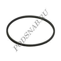 Ремень клиновой SPZ-850 Lp 8.5х8-850 RUBENA