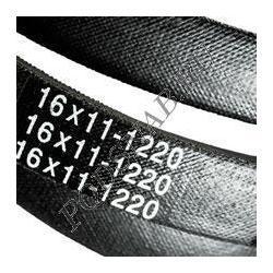 Ремень клиновой 14х10-937 HIMPT