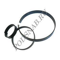 Направляющее кольцо FR 195-200-15