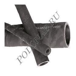 Рукав проклад.конструкции дюритовый 40У-16-7 ТУ 0056016-87