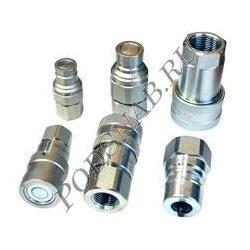 БРС для РВД ISO-A G 3/4 розетка LSQ-S1-06SF-BSP3/4