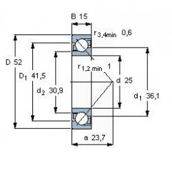 B7205