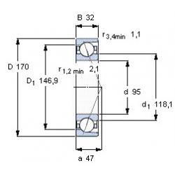 B7219