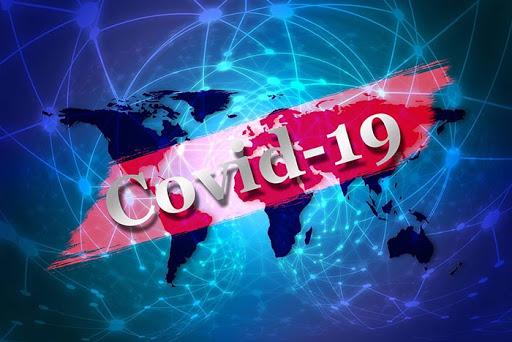 производители подшипников в условиях covid-19